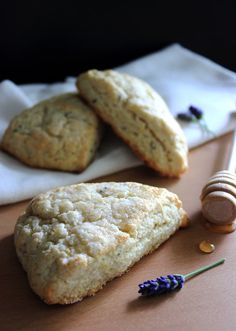 ... Time on Pinterest   Lemon scones, Breakfast casserole and French toast