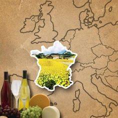 Sancerre Le Chene White 2010 L Crochet - Loire Valley | Quality Wines Somerset Ltd