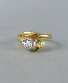 Image result for queen victoria's engagement ring replica