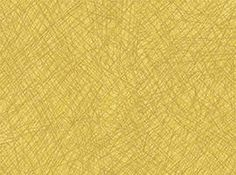 Amboseli from Quilting Treasures - Gold Scratch Blender @ Meandering Thread