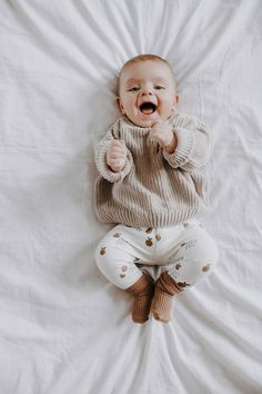 Cute Outfits For Kids, Baby Boy Outfits, Cute Kids, Cozy Fall Outfits, Children Outfits, Cold Weather Outfits, Cute Girl Outfits, Casual Outfits, Fashion Outfits
