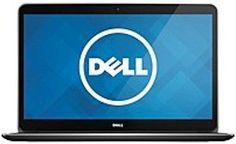 Dell XPS 15 9530 XPS15-8950SLV Laptop PC