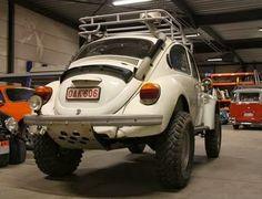 Fusca baja – Off-road Vw Bugs, Fusca Cross, Auto Volkswagen, Vw Baja Bug, Sand Rail, Combi Vw, Car Trailer, Car Engine, Vw Beetles