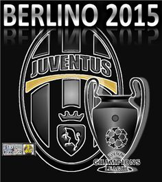 Juventus Football Club - Community - Google+  #Juventus #Juve #juventus #juve #finoallafine #forzajuve #FinoAllaFine #ForzaJuve #bianconeri #instajuve #JuventusStadium #SerieA #Champions #ChampionsLeague #Calcio #football