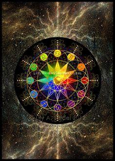 Divination and Oracles ☽ Navigating the Mystery ☽ Zodiac by Lilyas Zodiac Art, Astrology Zodiac, Zodiac Signs, Scorpio Art, Astrology Numerology, Aquarius, Tree Of Life Logo, Alchemist Book, Tarot