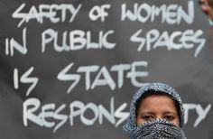 Report: Afghan Government Is Abandoning Women's Rights Defenders ...
