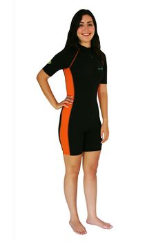 90a7c16270a Womens UV Sun Protection Swimsuit Bathing Surf Suit Chlorine Resistant XS   EcoStinger  OnePiece