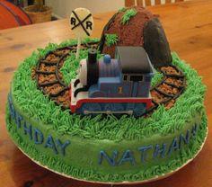thomas cakes - Bing Images
