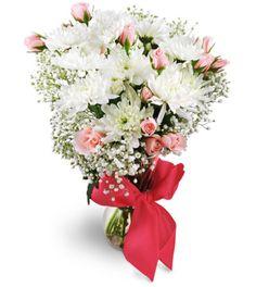 cheap flowers brampton