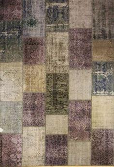 שטיחי טלאים 27