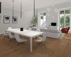 palazzo montevecchio torino #architecture #luxury #residential #turin #italy