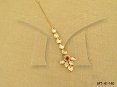 Tika Jewelry, India Jewelry, Women's Jewelry, Pendant Jewelry, Bridal Jewelry, Jewelry Design, Antique Jewellery Designs, Handmade Jewellery, Antique Jewelry