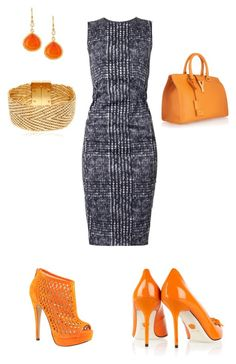 Untitled #8 by missjohnsonlovesfashion on Polyvore featuring polyvore, fashion, style, Sportmax, Versace, ALDO, Yves Saint Laurent, Givenchy, Syna, women's clothing, women's fashion, women, female, woman, misses and juniors