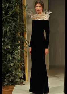 Yanina Fashion