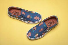 Die 14 besten Bilder zu Schuhe | Schuhe, Gelbe schuhe und