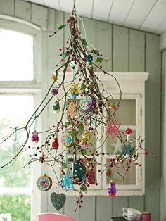 Wunderbarer Weihnachtsbaumschmuck - weihnachtsbaumschmuck-123