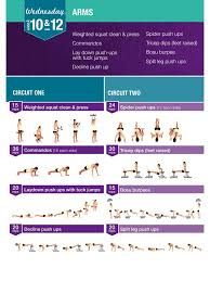 19 Best Pilates to Keep Sussex Supple images | Pilates ...