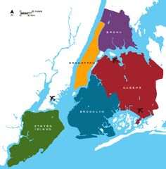 High resolution world map pdf bing images pinterest 5 boroughs of nyc google search gumiabroncs Image collections