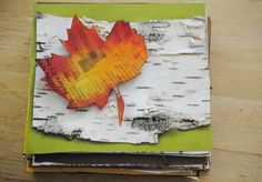 Page 5 - 20 Fall Crafts and Activities for Kids I Kids Fall Craft Ideas - ParentMap