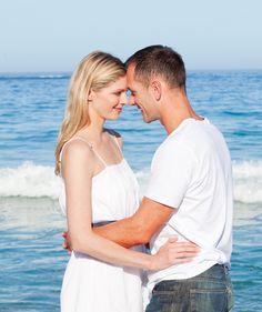 best dating site australia free