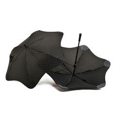 Blunt Mini Umbrella Black