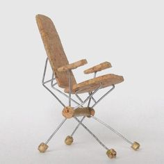 The annual DWR Champagne Chair Contest™ - Google Search
