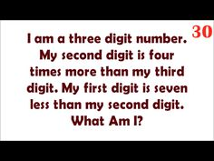 5 Unusual Riddles That'll Boil Your Brain Best Riddle, Logic Puzzles, Mind Tricks, Trivia Questions, Funny Messages, Your Brain, Riddles, Optical Illusions, Thoughts