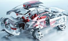 Find All Kind of Plastic Car Parts Manufacturers on 99autoflash.com