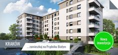 O FIRMIE - Activ Investment Sp. z o.o. - mieszkania katowice, mieszkanie katowice, mieszkania na sprzedaż katowice, mieszkania kraków, mieszkanie kraków, mieszknia na sprzedaż kraków, mieszkania wrocław, mieszkanie wrocław, mieszkania na sprzedaż wrocław, nowe mies