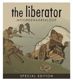 New release for @the_liberator_wine by @haumannsmal Exclusive to @oddbins Read on theliberatorwine.com website for the whole story. A label inspired by a WH Coetzer icon painting. #labeldesign #cheninblanc #bushvine #liberatorwines #stellenbosch #moordenaarskloof #whcoetzer #puffadder #southafrica #oddbins Chenin Blanc, Label Design, Wine, Website, Inspired, Reading, Memes, Painting, Word Reading