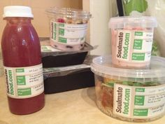 Soulmatefood Detox Delivery > my thoughts http://levanahloves.com/detox-delivery-review-6-soulmatefood/