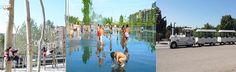 Top 10 free outdoors kids activities_Madrid