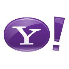 Celebrity Gossip and Entertainment News | Yahoo! omg! Insider