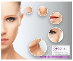 MESOTHERAPY - One Step Solution For Excess Fat, the Signs of Ageing, Scars, Wrinkles, Hair Loss Problems etc. Mesotherapy is a non-surgical cosmetic treatment in which multiple tiny injections of pharmaceuticals, vitamins, etc. are delivered into the mesodermal layer of tissue under the skin, to promote the loss of fat or cellulite. CPLSS- Best #Cosmetic #SurgeryCenter in #Mumbai and Providing State of Art Cosmetic Surgery For #Women and #Men In Mumbai.