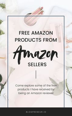 My Free Amazon Products From Amazon Sellers - Blogpreneur Ceramic Butter Dish, Coffee Canister, Amazon Seller, Amazon Products, Candle Set, Keep It Cleaner, About Me Blog, Advertising, Messages