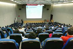 行政院公共工程委員會舉辦工程進度管理教育訓練