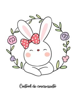 Easter Drawings, Doodle Drawings, Cute Drawings, Easter Art, Easter Crafts, Easter Bunny, Diy Embroidery, Embroidery Patterns, Disney Style Drawing