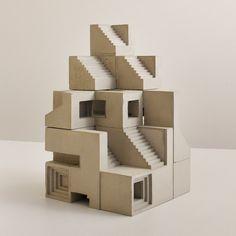 Soma-Cube-6.jpg