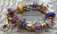 Aurora Trollbeads Gallery Forum , great inspiration! http://trollbeadsgalleryforum.ning.com/