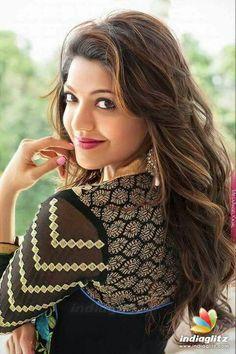 Beautiful Heroine, Beautiful Indian Actress, Indian Actresses, Cool Photos, Crochet Necklace, Tutorials, Fashion, Moda, Fasion