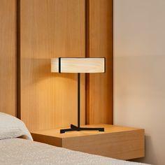 28 mejores imágenes de Table lamp x LightingSpain en 2020