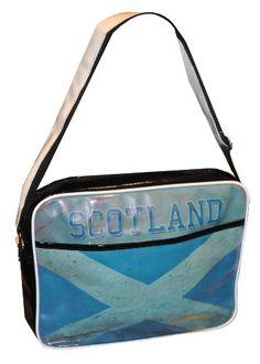 Schottland Schule / Schulter Tasche (Scotland Postman Bag... http://www.amazon.de/dp/B00HR7E60Y/ref=cm_sw_r_pi_dp_7.Bjxb13AMR70
