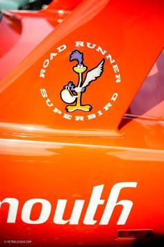 Defining Motorsport Memories At The Lime Rock Park Historic Festival • Petrolicious