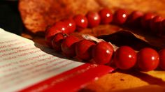 Red Jasper Round Stone Bracelet.  Elastic stretch gemstone bracelets/malas for men and women. Choose from an array of colours. You can effortlessly stack a variety of colours together to create a look that is completely unique to you.