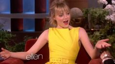 the_ellen_show_emma_stone_on_co_star_andrew_garfield_part_1_season_10.jpg (640×360)