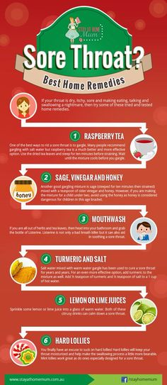 Sore Throat Home Remedies! Try some of these tried and tested home remedies to relieve itchy, sore throat. #sorethroatremedies #naturalremedies #homeremediesforsorethroat