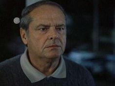 Image result for about schmidt Schmidt, Fictional Characters, Image, Fantasy Characters