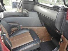 2006 Hummer H1, Find it on www.foundyt.com