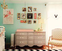 Elegant Kapstok Kinderkamer : Beste afbeeldingen van vtwonen ❥ kinderkamer kids room