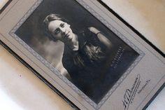Vintage Photograph by hilltopcottage on Etsy, $6.50